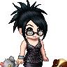kittenLuv's avatar