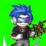 chocolatmilk's avatar
