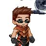 Kozmo6's avatar