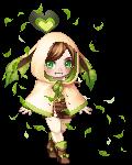 DokiDorki's avatar