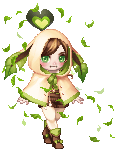 adorkapple's avatar