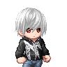 xXdemonhawkXx's avatar