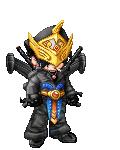 Zerithal's avatar