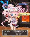 Ukitake-Kiara's avatar