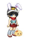 ruru-6's avatar