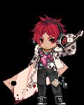 Death_0f_Death