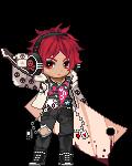 Death_0f_Death's avatar