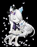 kitkit11183's avatar