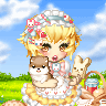 Prince_Syu's avatar