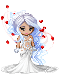 Princess_Viviana's avatar