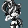 Kisekiko's avatar