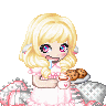 ChocolateTherapy's avatar