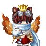 saerii's avatar