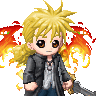 tidal_alchemist's avatar