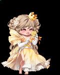 Amai koi Yuki's avatar