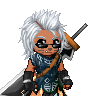 Haiiro no Ookami 's avatar