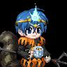 DarkDemonBoy's avatar