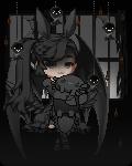DragonPuffs's avatar