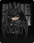Ultimate Despair 's avatar