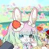 RoseNasty's avatar
