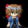 MarielleMoon's avatar