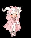 Nouveaux Romantics's avatar