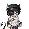 bear plushie's avatar