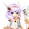 that hanyou girl's avatar