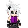 xX_Wrath_Xx's avatar