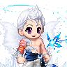 Starlight Phoenix45's avatar