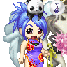 The Queen Panda's avatar