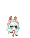 Miokou112's avatar