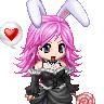ceci_la_loca's avatar