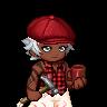 KarkkiLakko's avatar