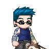 ljstolemihat's avatar