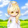 Ladydex2's avatar