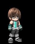 Lightfang007's avatar