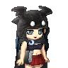 Leilyz's avatar
