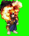 magnumT's avatar