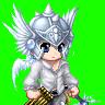 S_O_N's avatar