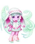 Evane Lierist's avatar