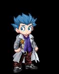 Zealoumanequin's avatar