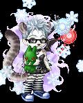 OddeoFreq's avatar