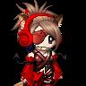 Teru Dawnsin's avatar