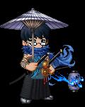 Shinichiri's avatar