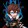 The_Heros_Shadow's avatar