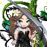 moonshadowed's avatar