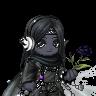 DemonicDino666's avatar