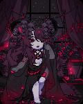 Valyiah's avatar