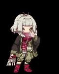 Yaoi Is Love Yaoi Is Life's avatar